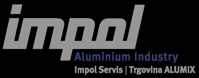 Trgovina Alumix